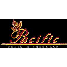 Pacific Grain 20190610 460 web.png