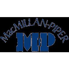 20190610 Blue logo 460 web.png