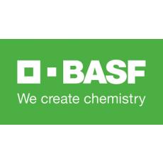 BASF .png