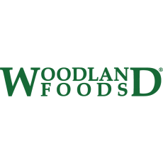 Woodland .png