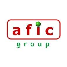 AF International logo.JPG