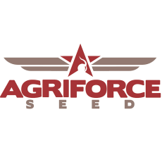 Agriforce Seed logo trans 20200511 sm.png
