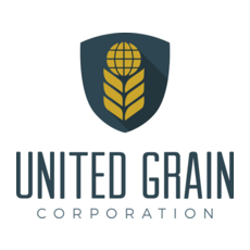 United Grain Coporation.png