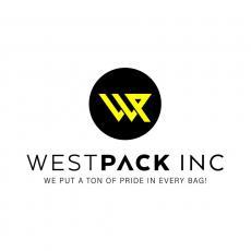 WestPacklogo2019.jpg
