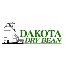 20190505 Dakota Dry Bean Logo color TRANS 460 web.jpg