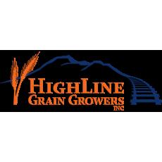 HighLine Grain .png