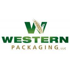 WesternPackaging2013.jpg