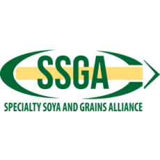 Specialty Soya Grains Alliancees.png