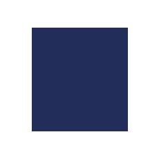 logo_all-seas-shipping_bleu 150 pxl.png