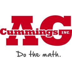 20190505 CummingsAgLogo-CMYK 460 web.jpg