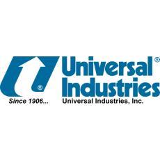 Universal Logo (Blue) TRANS 2017.jpg