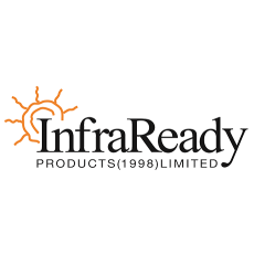 InfraReady Logo Orange 460 web.png