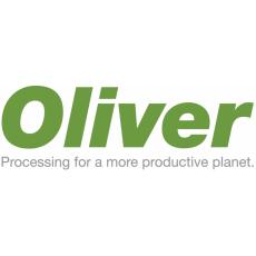 Oliver Manufacturing.png