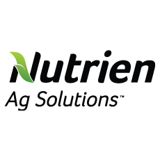 Nutrien Ag Solutions Logo.png