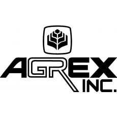 agrex logo.JPG