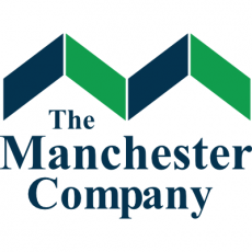 The Manchester Company.png
