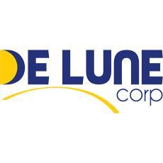 2019 De lune Corp logo 460 web.jpg