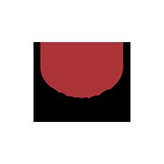 equinom_logo_final_RGB 20200511 2x2 72.png