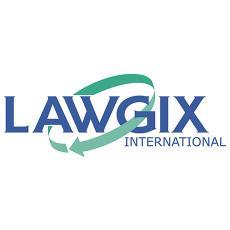 LawgixLogo 460 web.jpg
