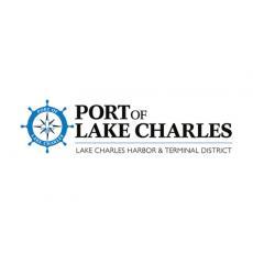 Port of Lake Charles.jpg