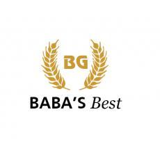 Baba Grain logo.jpg