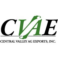 Central Valley Exports logo.jpg