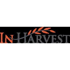 InHarvest logo_2019.png