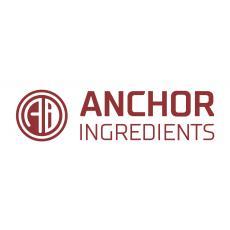Anchor_Logo_Horizontal_RGB_1000px.jpg