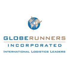 Globerunners Inc. .jpg