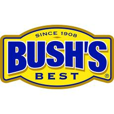 Bush Brothers and Company Logo 460.jpg