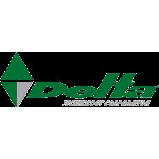 DeltaFINAL_logo 460 web.png