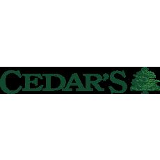 CedarsLogo 20190729 460 web.png