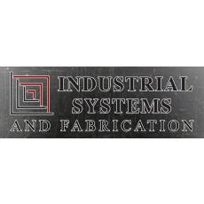 Industrial Systems and Fabrication.jpg