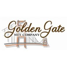 Golden Gate Nut Company 20200511.jpg