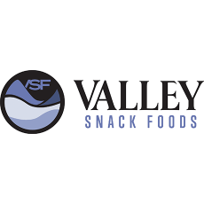 valley-logo trans 20190607 460 web.png