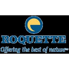 Roquette 20190610 460 web.png
