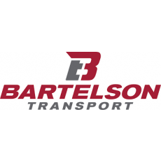 Bartelson.png