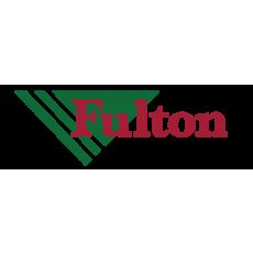 2019 FultonCo 460 web.png