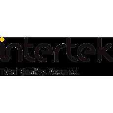 20170504 Intertek_Logo_BLK_Strap_BLK_YELL_Dot_RGB_convertedvector 20170920.png