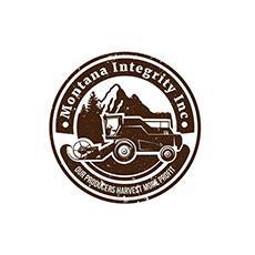 20200224 Montana Integrity logo web.jpg