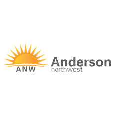 ANW Logo Final web.png