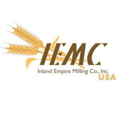 Inland Empire Milling Co logo.jpg
