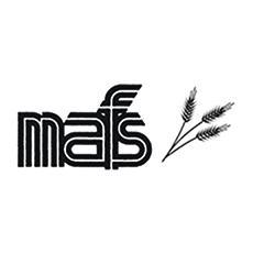 Mid America Food Sales Logo.jpg
