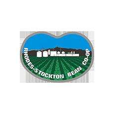 Rhodes Stockton Bean logo 150 web.png