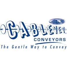 Cablevey-logo-The-Gentle-Way-to-Convey.png