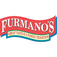 Furmanos Logo PMS Color 460 web.jpg
