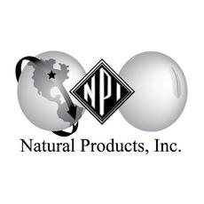 Natural Prodcuts, Inc. .jpg