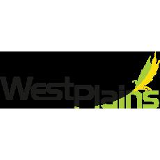 Westplains_LOGO_72ppi 20170822.png