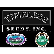 Timeless logo 20190610  460 web.png