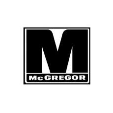 McGregor web.jpg